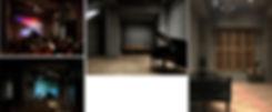 ホールレイアウト.jpg