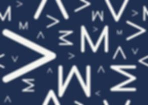 AMA_pattern1 (2).jpg