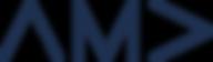AMA_logomark_Blue.png