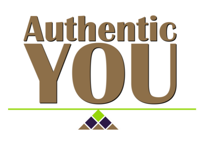 AuthenticYou Book