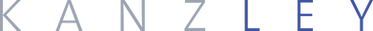 Logo KANZLEY.png