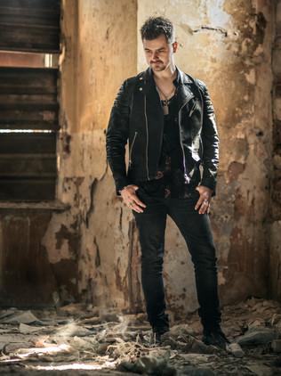 Mateusz (fot. Tomasz Bator).jpg
