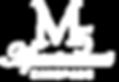 M5 logo copy.png