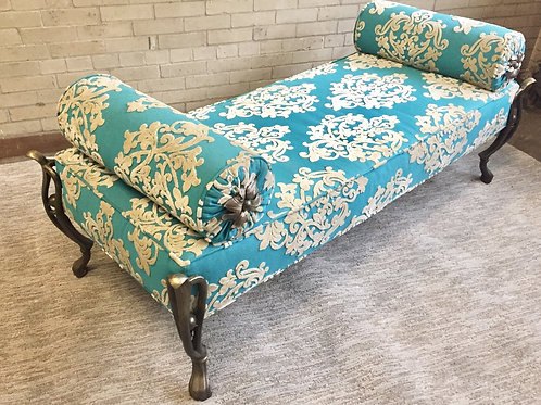 Tessa Sette Chaise Lounge