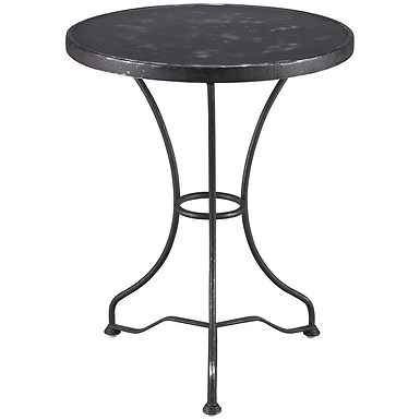 Cara Accent Table