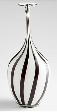 Sweeney Vase