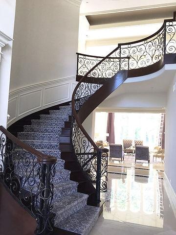 Staircase 600x800.jpg