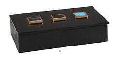Antillia Box