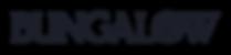 Bungalow-Logo.png