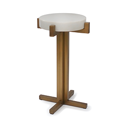 Allen Cocktail Table