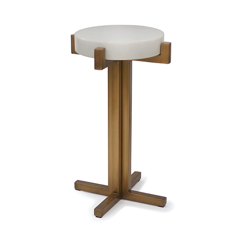 Allen Cocktail Table