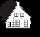 Illustratie huis 2.0.png
