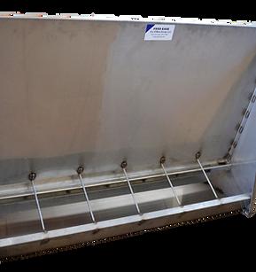Dry Tray / Shelf Nursery.png
