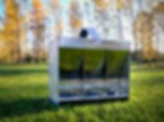 Tray Feeder Outside BANNER.jpg