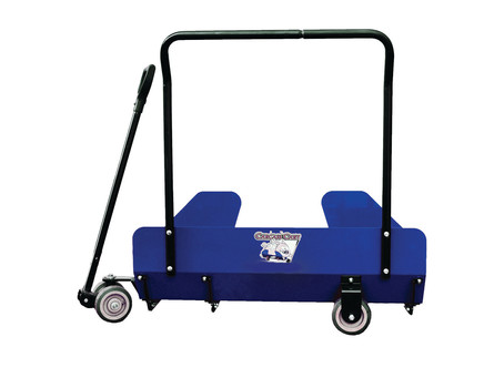 *NEW PRODUCT* Carcass Cart