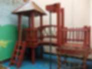 Play area.png