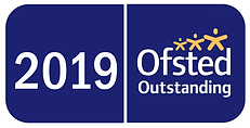 Ofsted 2019.png