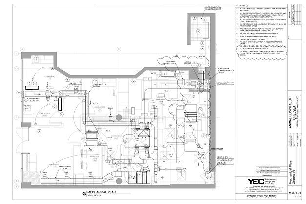 02-PLOT-M301-Mechanical-Plan-24x36.jpg