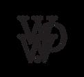 01_WCW secondary logo.png