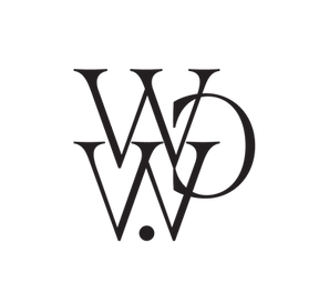 01_WCW secondary logo.png