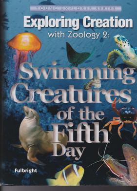 3rd/4th Gr. Zoology (Apr. 27-29)
