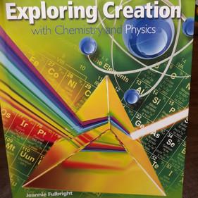 6th/7th Gr. Chemistry (Apr. 27-29)