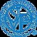 SVDP Logo No Background.png