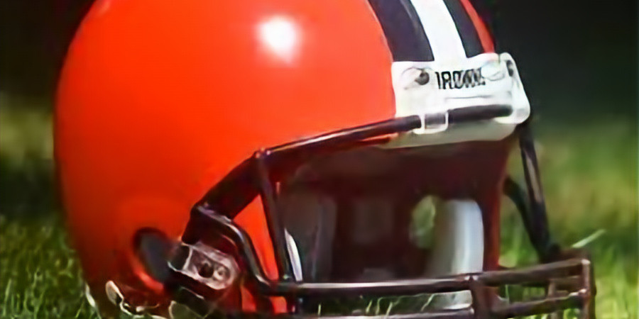 Browns Watch Party