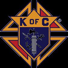 KofC Logo No Background.png