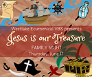 VBS PIc.png