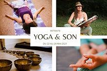Yoga et Son Mai.jpg
