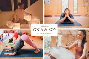 Weekend YOGA & SON facebook Finale.png