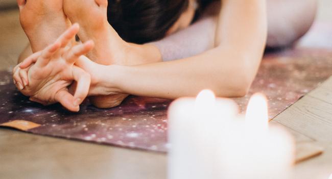 Pratiquer le Yoga Hatha