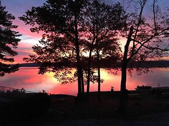 sunrisebeachwood.jpg
