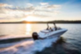 boattownandcountrymarine.jpg