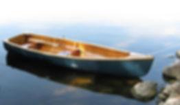 canoe1dick.jpg
