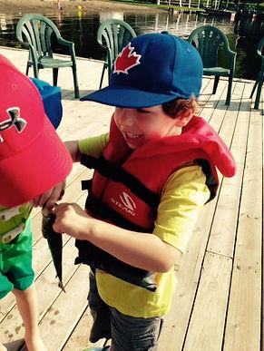 boyfishing.jpg