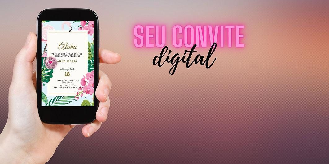 Seu convite digital.jpg