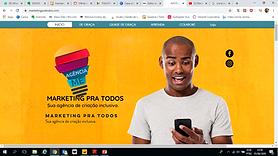 Capa  site  (2).png