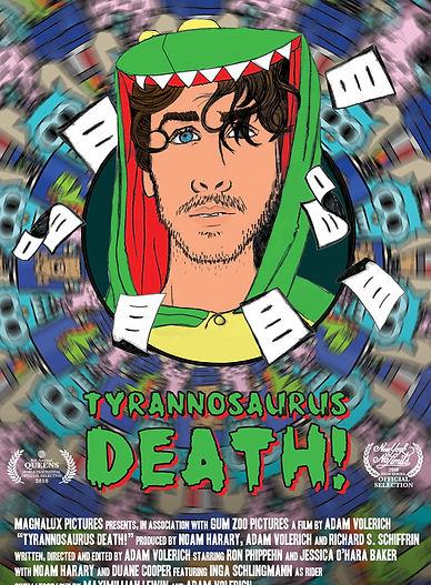 Tyrannasaurus Death.jpg