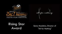 Rising-Star-Award-#2-2019