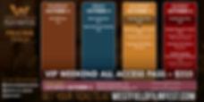 WIFF Pricing Matrix.jpg
