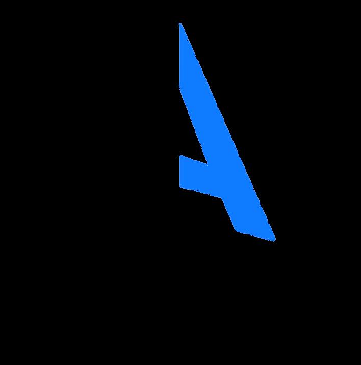 Ascend Logo-01 copy.png