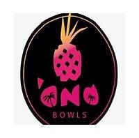 ono bowls.jpg