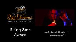 Rising-Star-Award-#1-2019