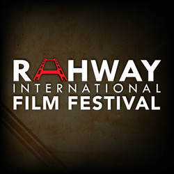 Rahway International Film Festival Logo.jpg