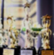 Filmmaking Awards - small.jpg