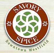 savory spice.jpg
