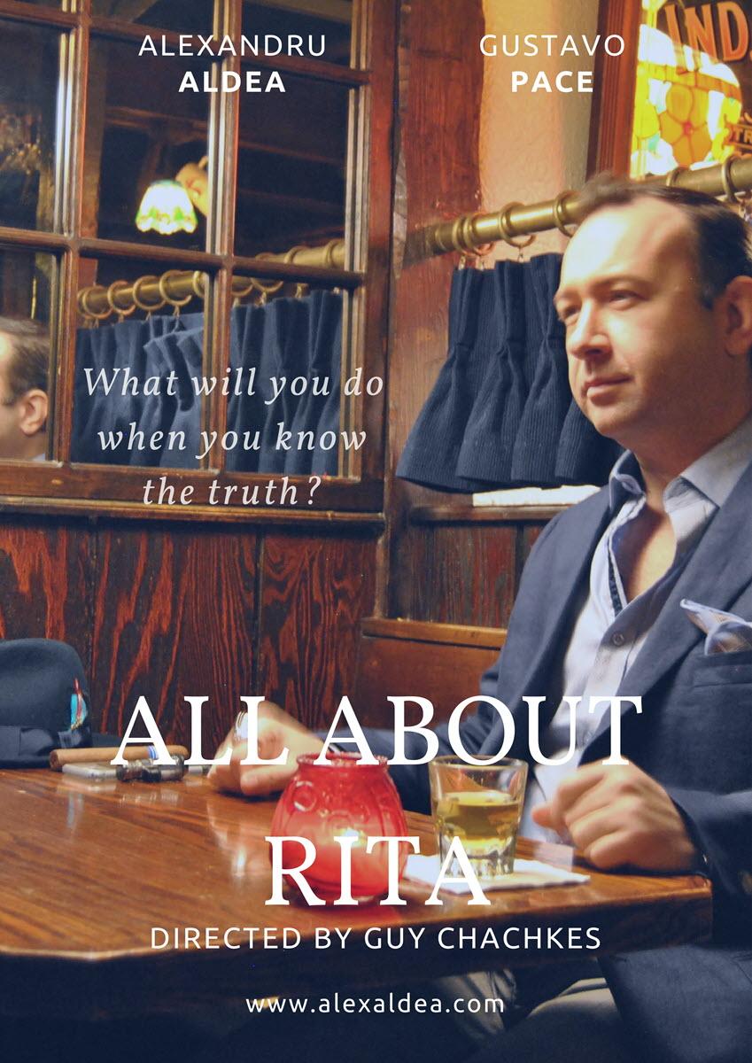 AllAboutRita-Poster-1