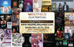 Showcasing 61 films!